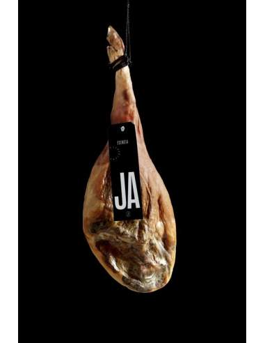 Jambon Esencia Andres Izquierdo Gran...