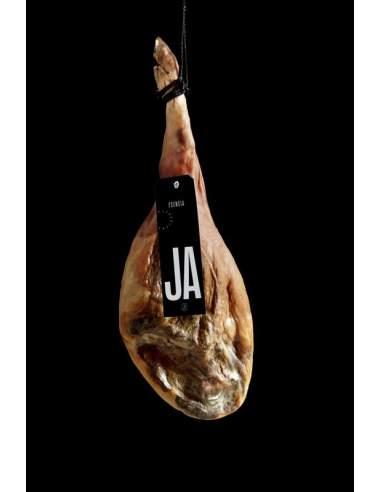 Jamon El Ferial Gran Reserva  8 kg.