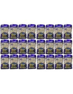 Kidney bean packages of 500...